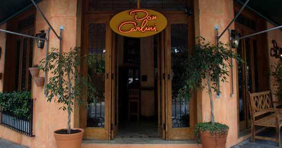 Carlini /bares/fotos/carlinicapa.jpg BaresSP