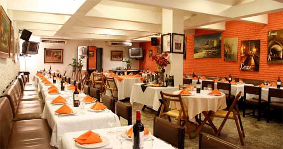 Restaurante Carlino/bares/fotos/carlinoristorante.jpg BaresSP