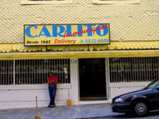 Carlito Hamburguer/bares/fotos/carlito_hamburguer2.jpg BaresSP