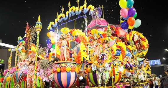G. R. C. Escola de Samba Acadêmicos do Tucuruvi/bares/fotos/carnaval1306.jpg BaresSP