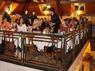 Pizzaria Carrieri/bares/fotos/carrieri_1.jpg BaresSP