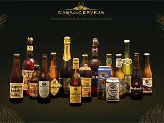 Casa da Cerveja - Pinheiros/bares/fotos/casa-da-cerveja.jpg BaresSP