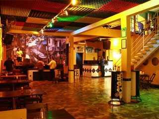 Casa do Samba BaresSP 570x300 imagem