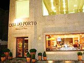 Casa do Porto/bares/fotos/casa_do_porto.jpg BaresSP