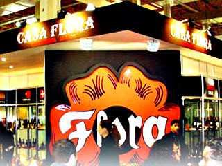 Casa Flora/bares/fotos/casa_flora.jpg BaresSP