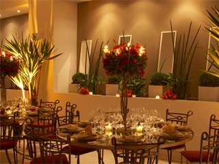 Casa Petra/bares/fotos/casa_petra02.jpg BaresSP