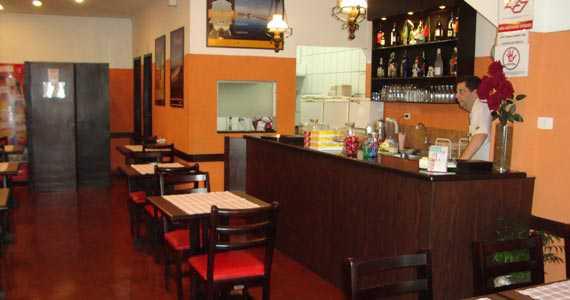 Casa Bolinho de Bacalhau BaresSP 570x300 imagem