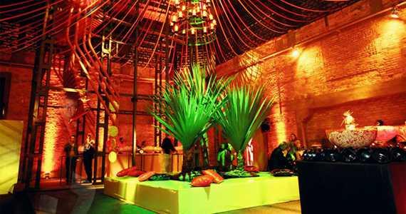 Casa das Caldeiras BaresSP 570x300 imagem