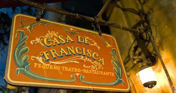 Casa de Francisca/bares/fotos/casadefrancisca2_tratada.jpg BaresSP