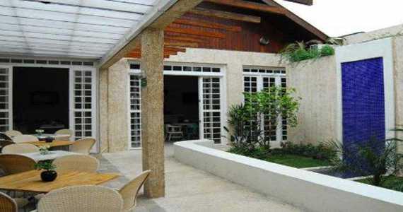 A Casa da Festa Water/bares/fotos/casafesta_externa.jpg BaresSP