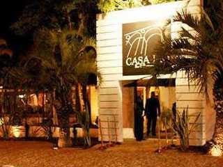 Casa Rio Bar & Restaurante/bares/fotos/casario320x240_18122009185818.jpg BaresSP