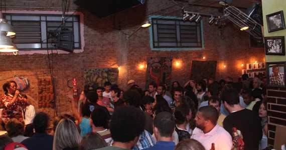 Casa São Jorge/bares/fotos/casasaojorge.JPG BaresSP