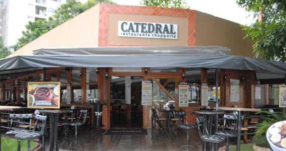 Catedral Restaurante e Chopperia(ex-Dogão da Nova)/bares/fotos/catedral_ex_dogao4.jpg BaresSP