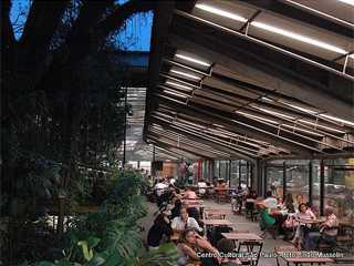 Centro Cultural São Paulo/bares/fotos/centro1.jpg BaresSP