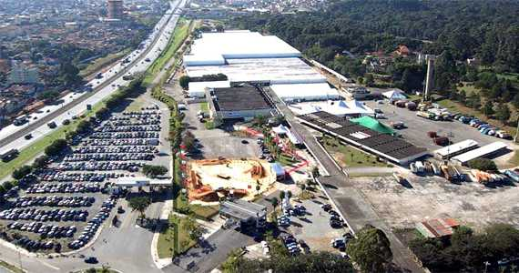 Centro de Exposições São Paulo Expo/bares/fotos/centroimigrantes.jpg BaresSP