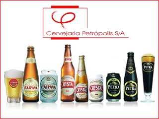 Cervejaria Petrópolis/bares/fotos/cerv_petropolis_01.jpg BaresSP