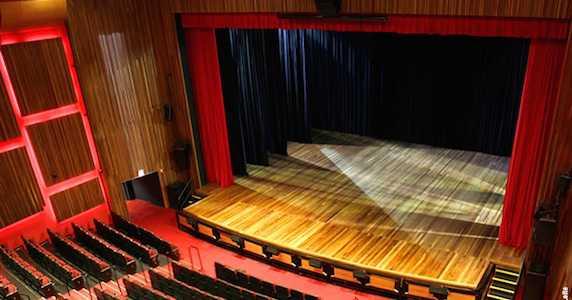 Teatro Cetip/bares/fotos/cetip_principal.jpg BaresSP