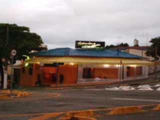 Chaminé Pizza Bar/bares/fotos/chamine_3.jpg BaresSP