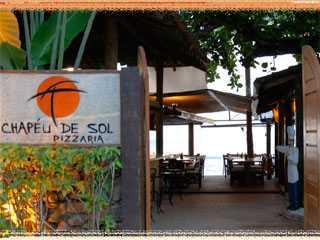Chapéu de Sol/bares/fotos/chapéu-de-sol.jpg BaresSP