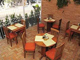 Cheiro Verde/bares/fotos/cheiro_verde.jpg BaresSP