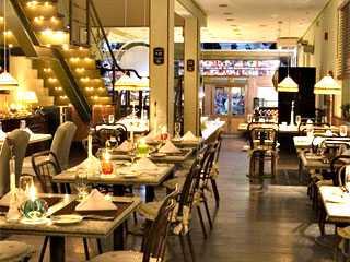 Chez Victor Brasserie/bares/fotos/chez.jpg BaresSP