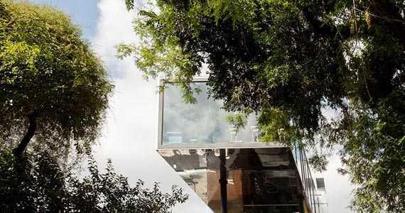 Chez Oscar BaresSP 570x300 imagem