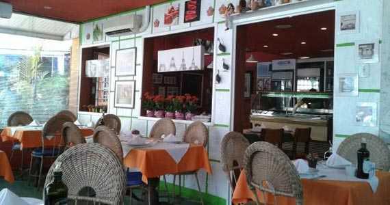 Chez Maria/bares/fotos/chezmaria.jpg BaresSP