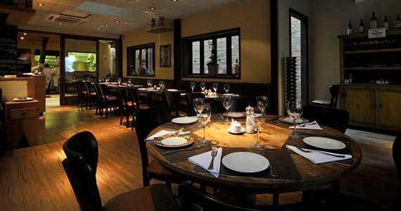 Chiado Bar e Restaurante/bares/fotos/chiado1.jpg BaresSP