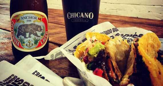 Chicano Taqueria/bares/fotos/chicanotaqueria6.jpg BaresSP