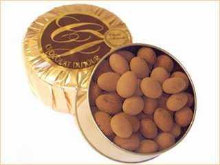 Chocolat du Jour - Jardins/bares/fotos/chocolat_du_jour.jpg BaresSP