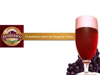Chopp de Vinho Autêntico/bares/fotos/chopp.vinho.jpg BaresSP