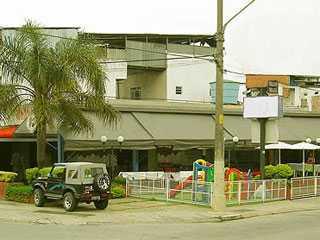 Churrasquinho MU - Bar e Restaurante/bares/fotos/churrasquinho-mu-2.jpg BaresSP