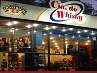 Cia. do Whisky/bares/fotos/cia.-whysk.jpg BaresSP