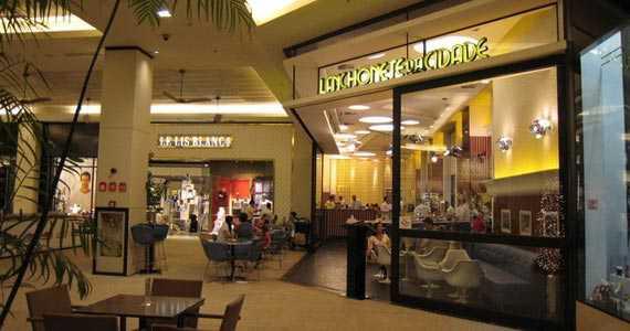 Lanchonete da Cidade - Shopping Cidade Jardim/bares/fotos/cidadejardim.jpg BaresSP