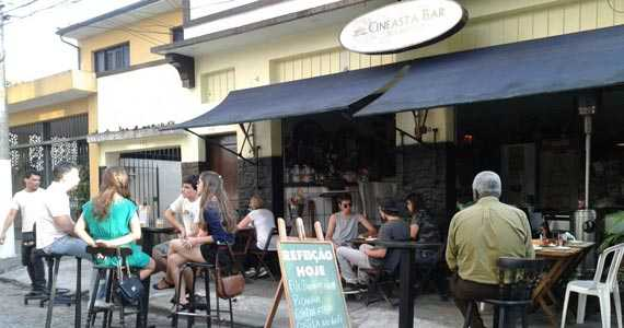 Cineasta Bar/bares/fotos/cineasta0201.jpg BaresSP