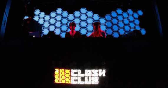 Clash Club BaresSP 570x300 imagem