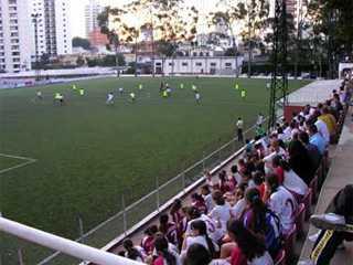 Clube Juventus BaresSP 570x300 imagem