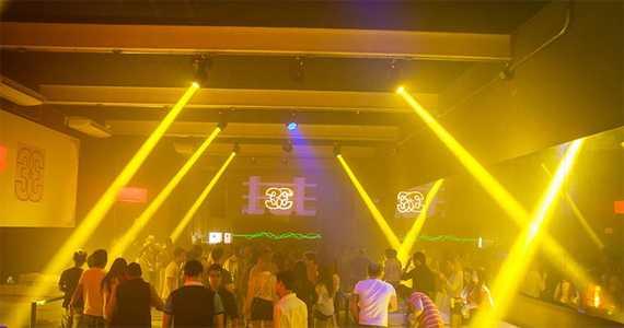Club 33 BaresSP 570x300 imagem