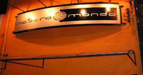 Nostro Mondo/bares/fotos/club90.jpg BaresSP