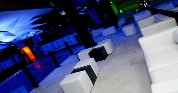 Club A BaresSP 570x300 imagem