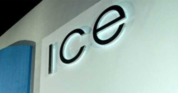 Club Ice/bares/fotos/clubice_fachada.jpg BaresSP