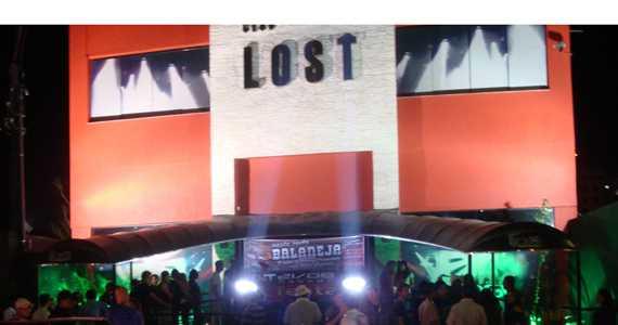Club Lost/bares/fotos/clublostfachada_tratada.jpg BaresSP