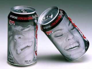The Coca-Cola Company/bares/fotos/cocacolacompany_1.jpg BaresSP