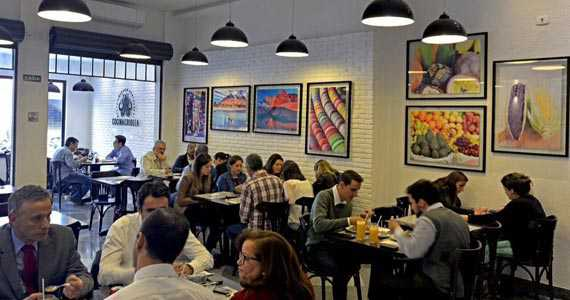 Cocina Criolla/bares/fotos/cocinacriolla01.jpg BaresSP