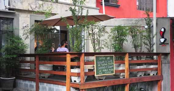 Coffee Lab -  Pinheiros/bares/fotos/coffeelab_fachada.jpg BaresSP