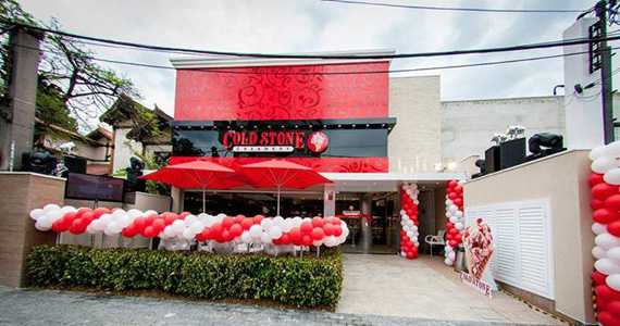 Cold Stone Creamery Brasil/bares/fotos/coldstone1.jpg BaresSP