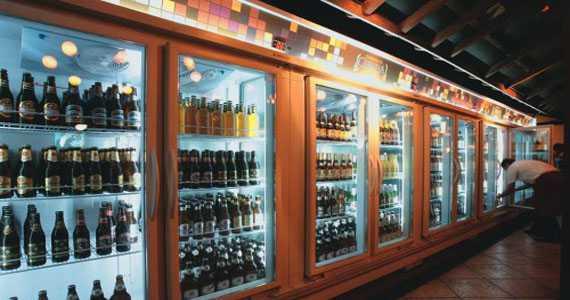 Companhia da Cerveja BaresSP 570x300 imagem