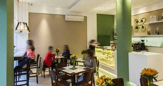 Confeitaria Dama/bares/fotos/confeitariadama_higienopolis.jpg BaresSP