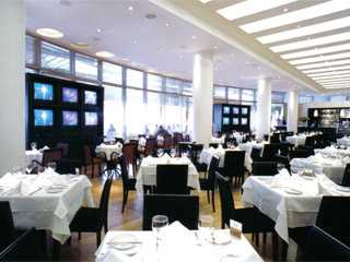 Congonhas Restaurante Grill/bares/fotos/congonhas_grill_01.jpg BaresSP