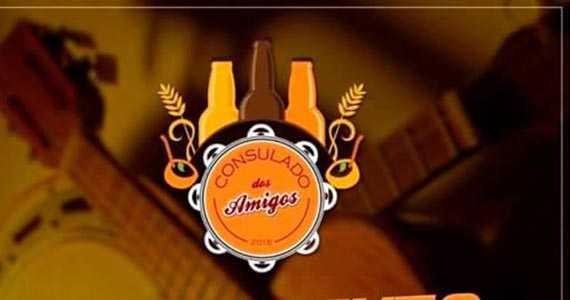 Consulado dos Amigos/bares/fotos/consulado_24022016154715.jpg BaresSP